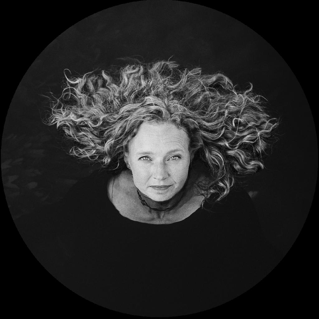 Petra Haraldson